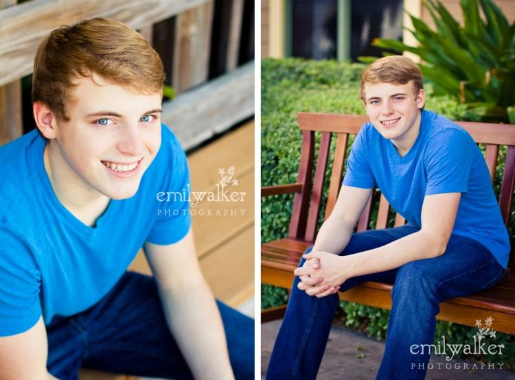 zack-senior-2014-photography