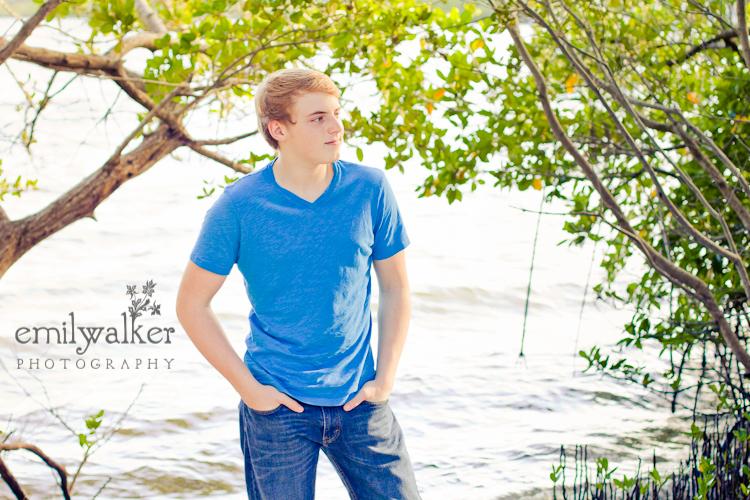 zack-senior-2014-photography-5