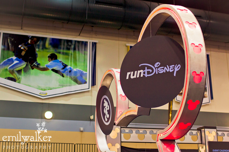 rundisney-expo-dopey-2014-running-races