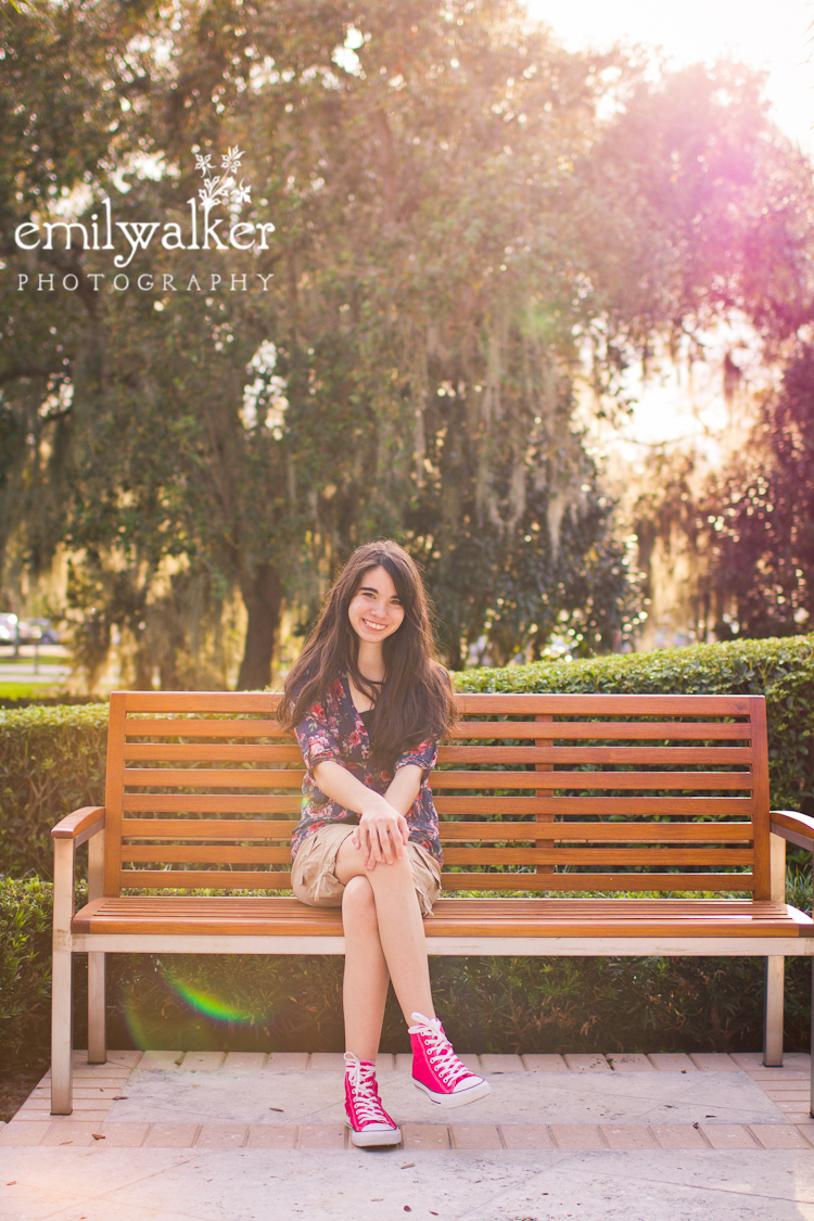 photography-project-february-natalie-blog-emily-walker-photography
