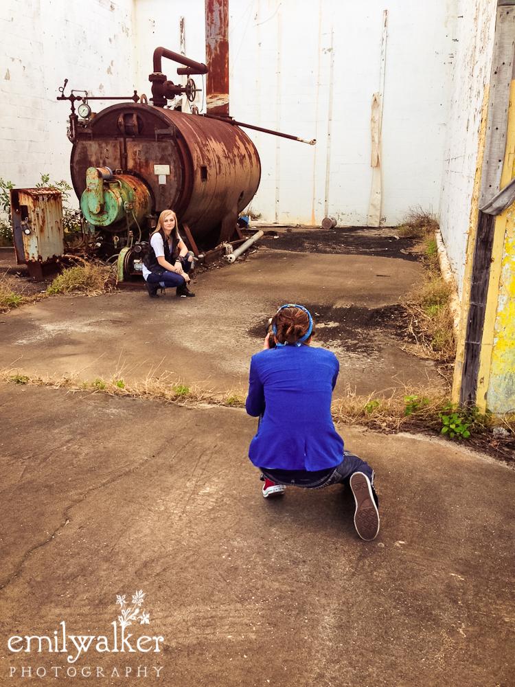 behind-the-scenes-emilywalkerphotography-1