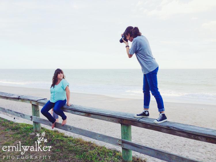 behind-the-scenes-emilywalkerphotography-2-2