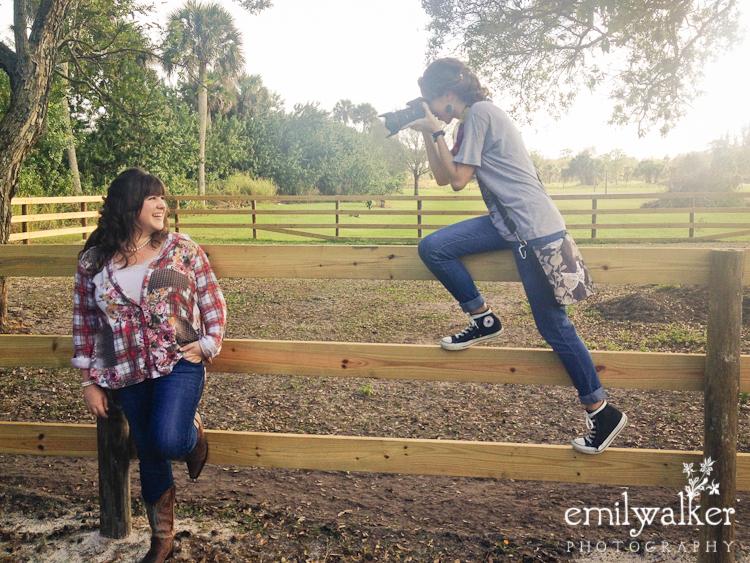 behind-the-scenes-emilywalkerphotography-2