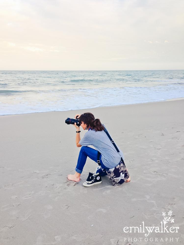 behind-the-scenes-emilywalkerphotography-3