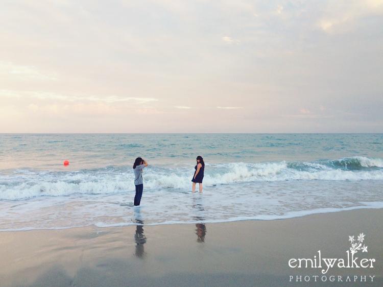 behind-the-scenes-emilywalkerphotography-5