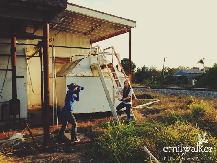 behind-the-scenes-emilywalkerphotography