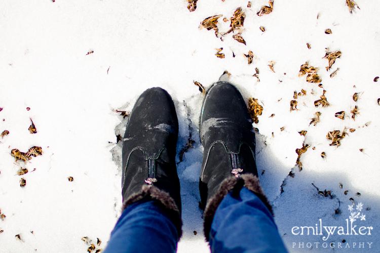 senior-snow-trip-03