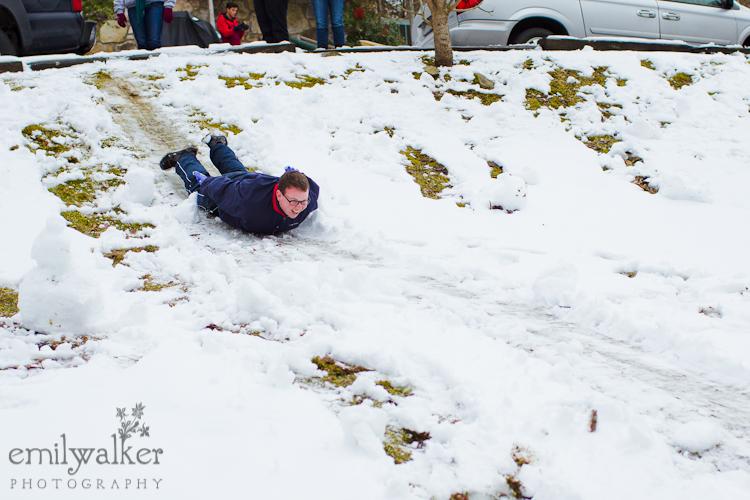 senior-snow-trip-07