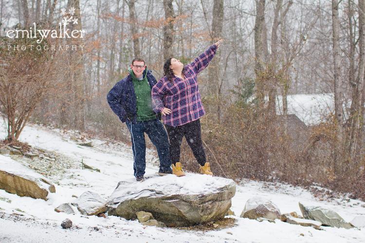 senior-snow-trip-16