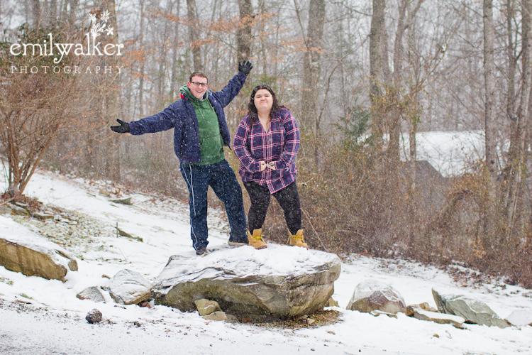 senior-snow-trip-17