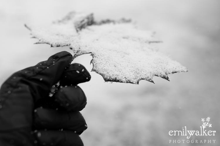 senior-snow-trip-18