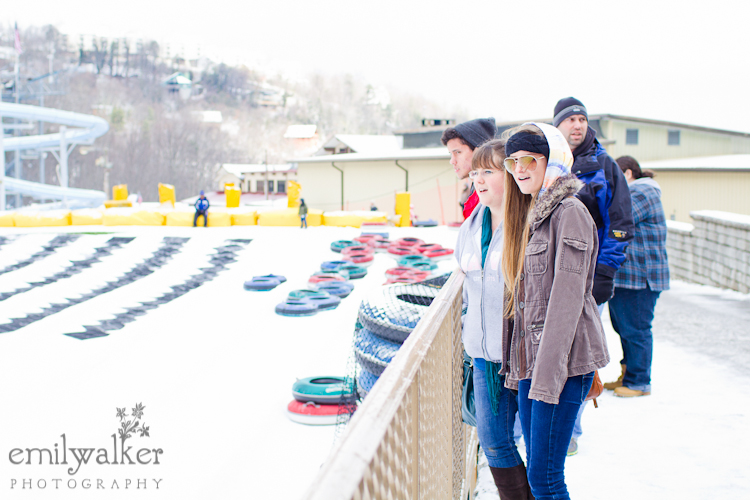 senior-snow-trip-28