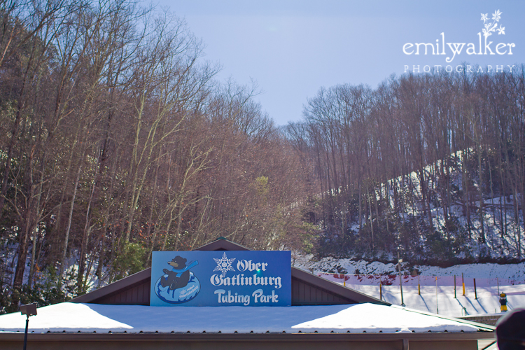 senior-snow-trip-47