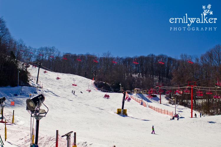senior-snow-trip-49