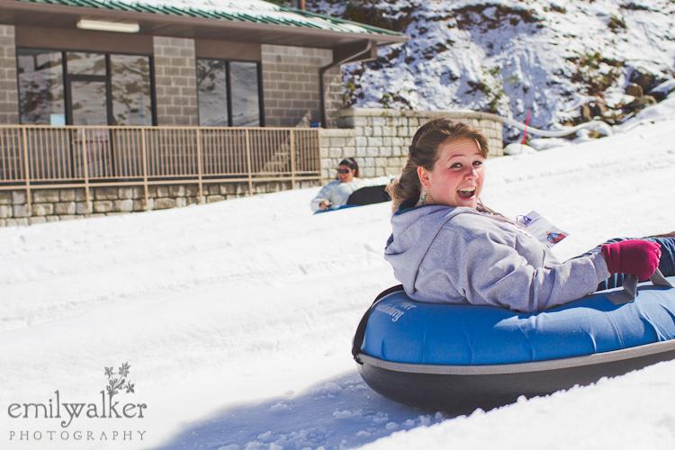 senior-snow-trip-53