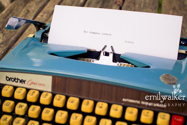 emilywalkerphotography-typewriter-photography-blogging-1