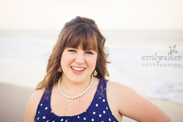alyssa-senior-class-of-2014-emily-walker-photography
