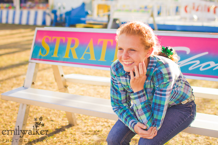 emily-photography-project-emilywalkerphotography-carnival-13