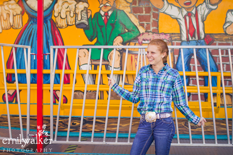 emily-photography-project-emilywalkerphotography-carnival-15