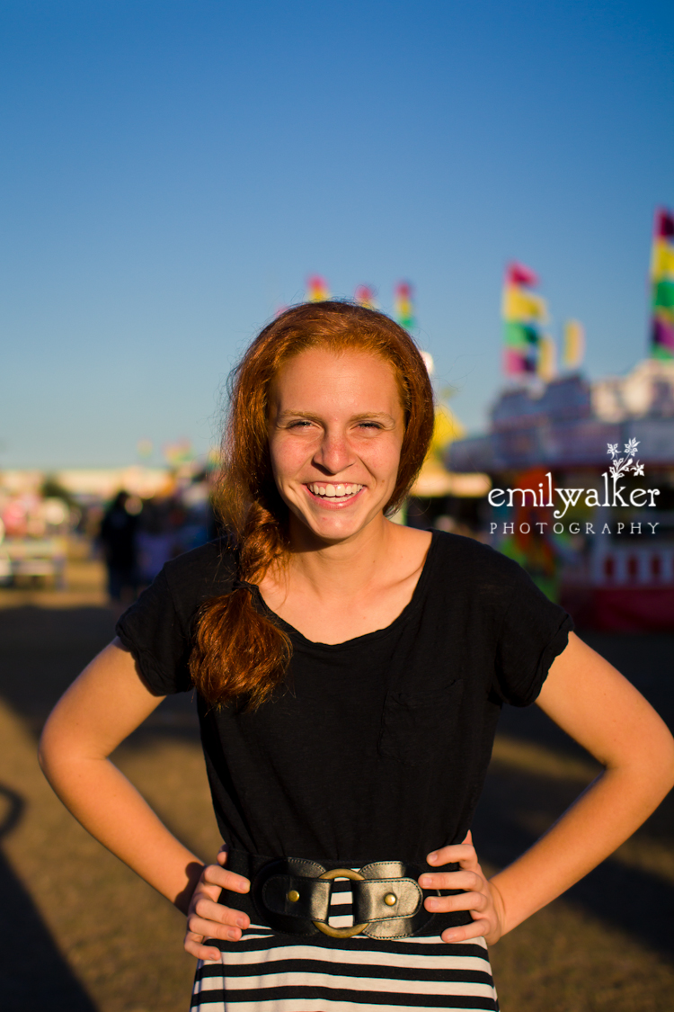 emily-photography-project-emilywalkerphotography-carnival-28