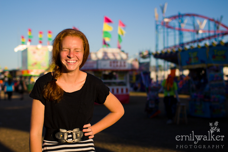 emily-photography-project-emilywalkerphotography-carnival-29