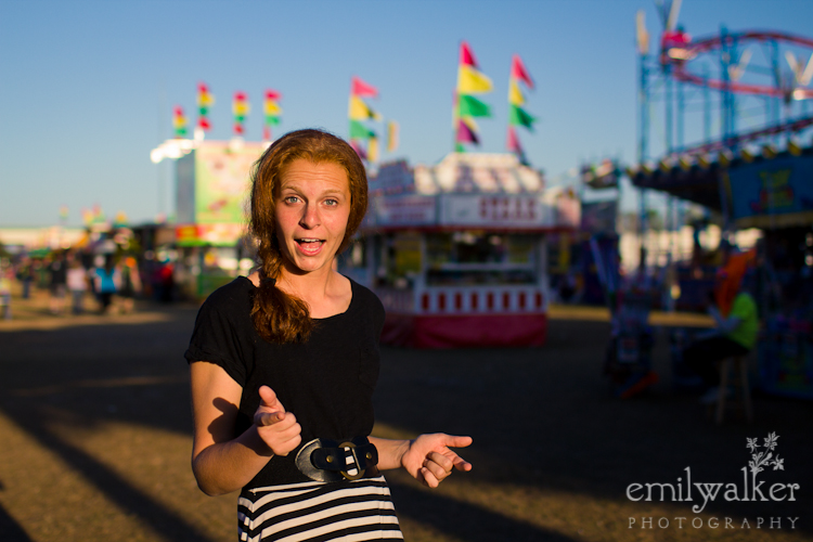 emily-photography-project-emilywalkerphotography-carnival-30