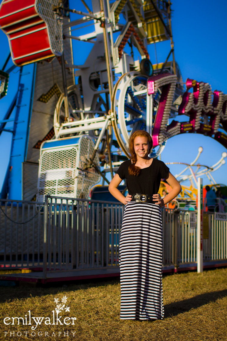 emily-photography-project-emilywalkerphotography-carnival-31