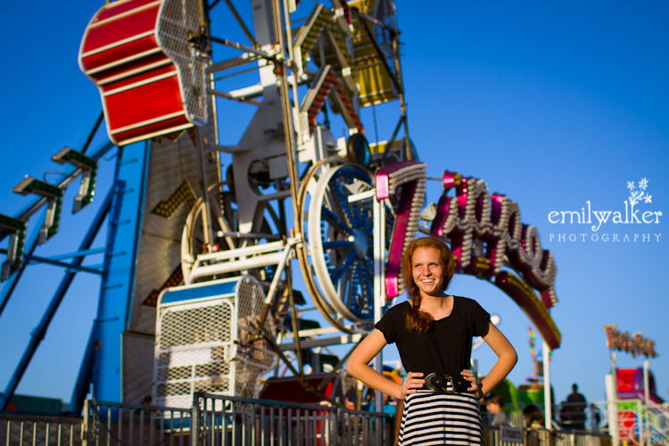 emily-photography-project-emilywalkerphotography-carnival-32