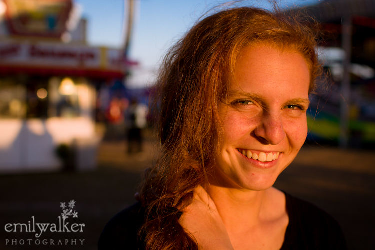 emily-photography-project-emilywalkerphotography-carnival-37