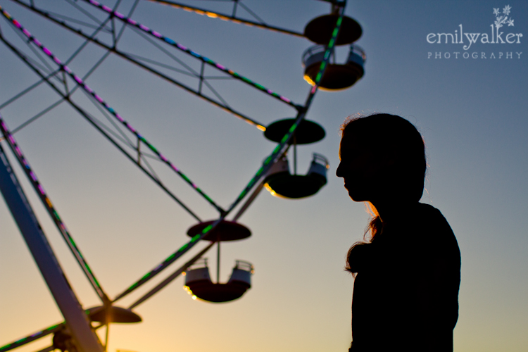emily-photography-project-emilywalkerphotography-carnival-40