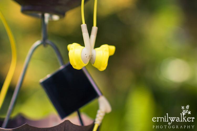 music-favorite-blog-emily-walker-photography