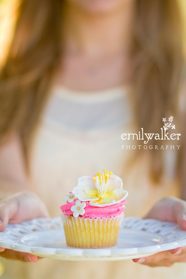 Allison-emily-walker-photography-florida-photographer-2014-1