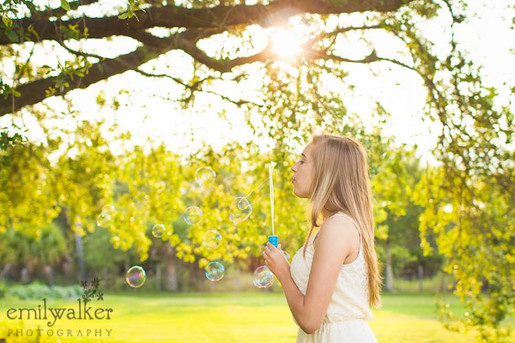 Allison-emily-walker-photography-florida-photographer-2014-11