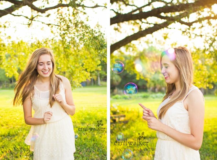 Allison-emily-walker-photography-florida-photographer-2014-12-13