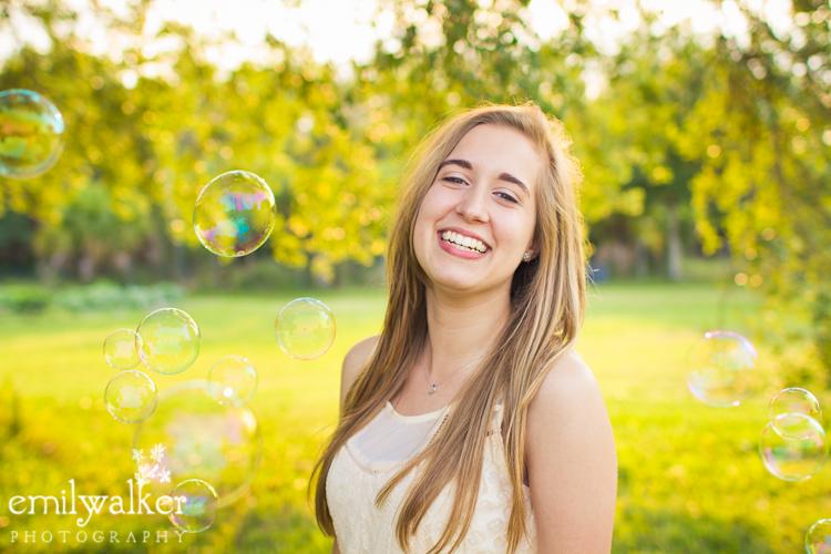 Allison-emily-walker-photography-florida-photographer-2014-15