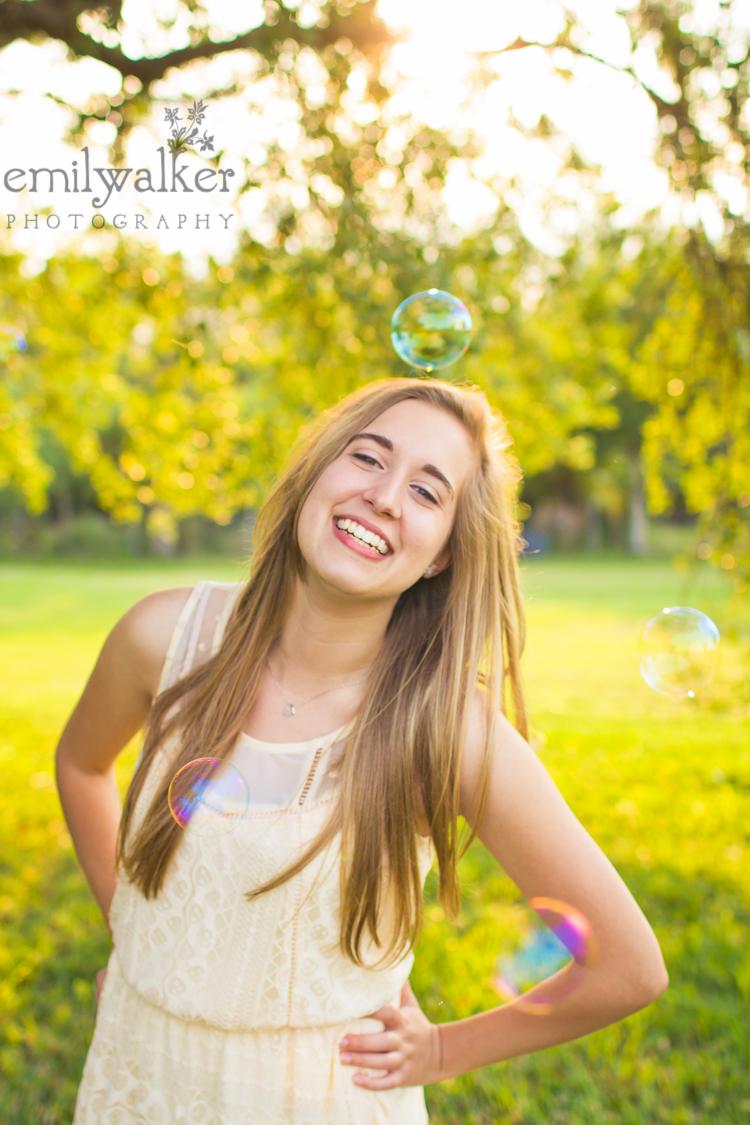 Allison-emily-walker-photography-florida-photographer-2014-16