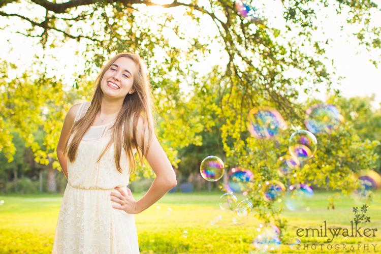 Allison-emily-walker-photography-florida-photographer-2014-17