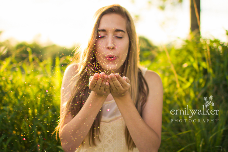 Allison-emily-walker-photography-florida-photographer-2014-19