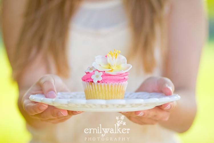 Allison-emily-walker-photography-florida-photographer-2014-2