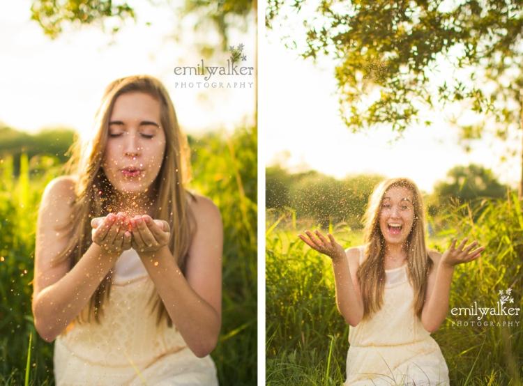 Allison-emily-walker-photography-florida-photographer-2014-20-21