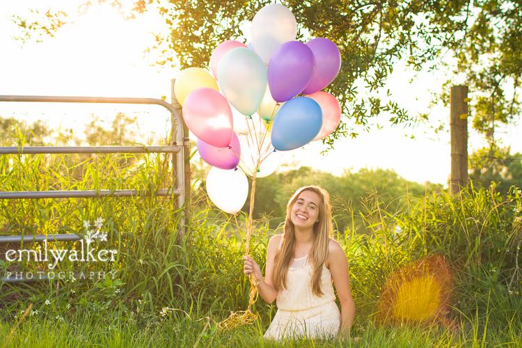 Allison-emily-walker-photography-florida-photographer-2014-23