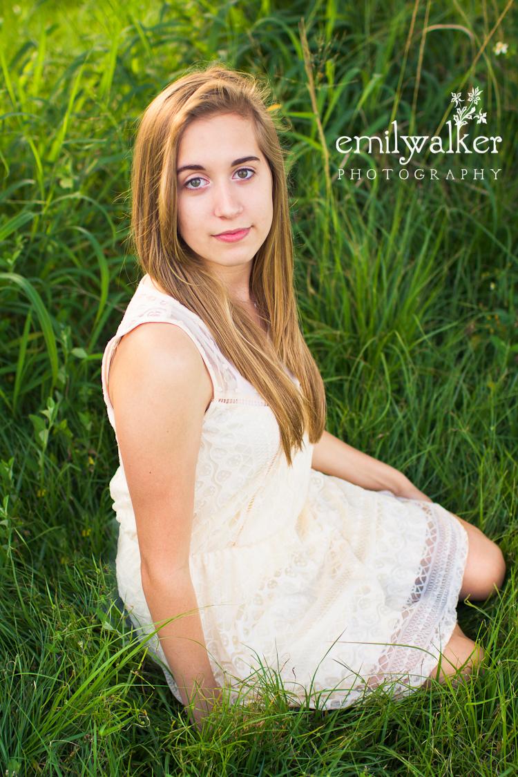Allison-emily-walker-photography-florida-photographer-2014-26
