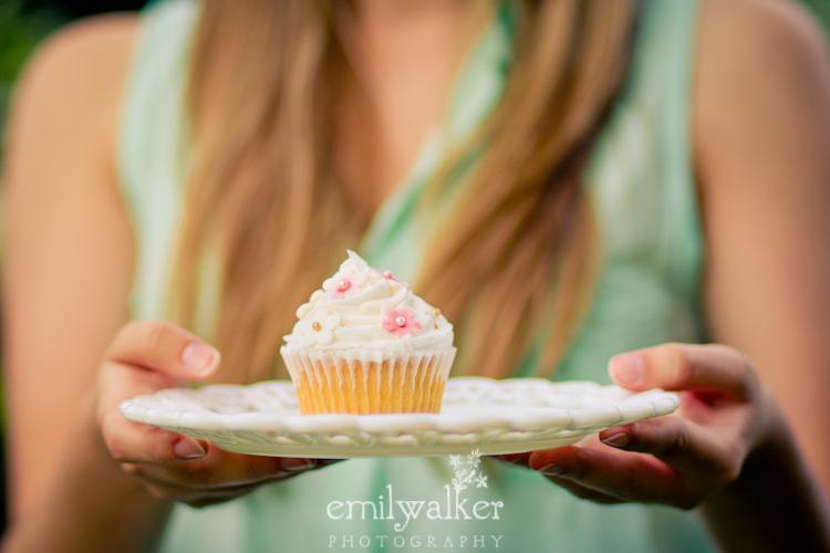 Allison-emily-walker-photography-florida-photographer-2014-29