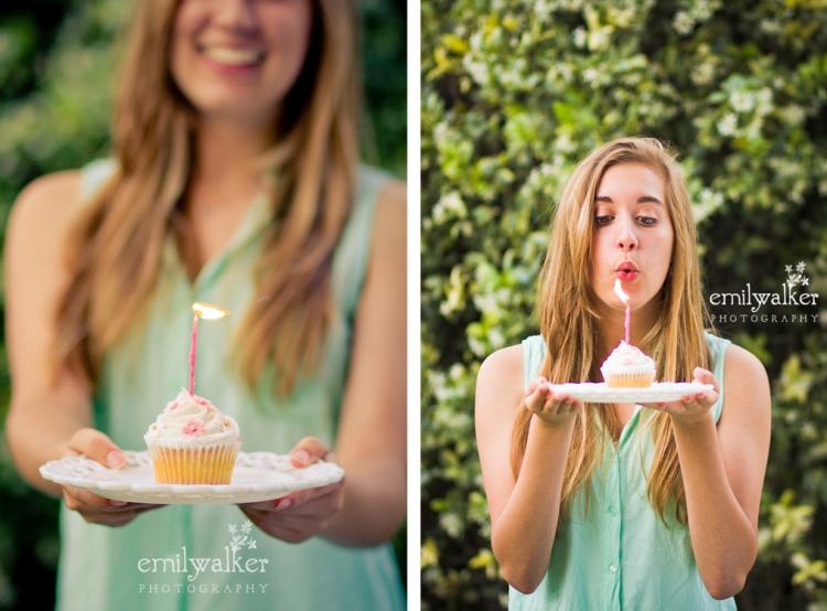 Allison-emily-walker-photography-florida-photographer-2014-30-31