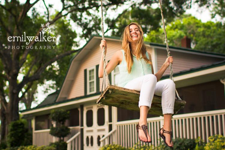 Allison-emily-walker-photography-florida-photographer-2014-34