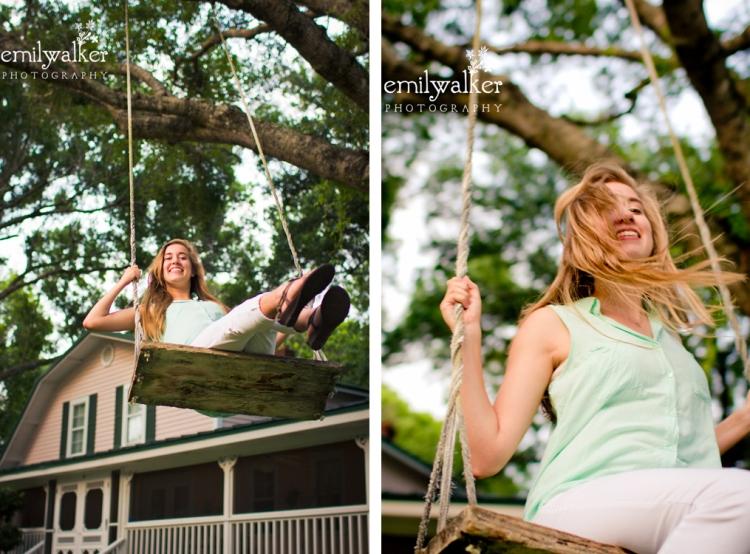 Allison-emily-walker-photography-florida-photographer-2014-36-37