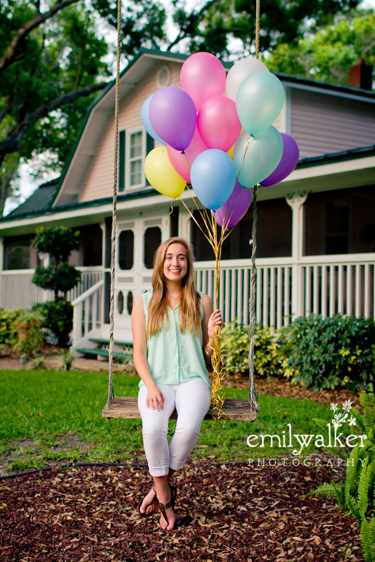 Allison-emily-walker-photography-florida-photographer-2014-38