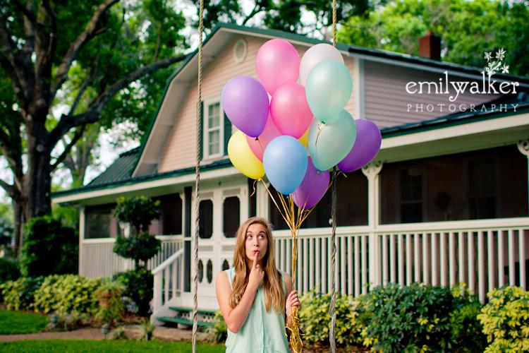 Allison-emily-walker-photography-florida-photographer-2014-39