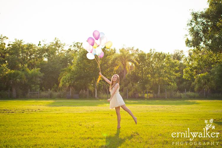 Allison-emily-walker-photography-florida-photographer-2014-4