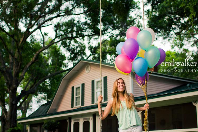 Allison-emily-walker-photography-florida-photographer-2014-40